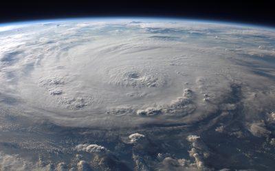 Are You Prepared For Atlantic Hurricane Season Extreme Weather?